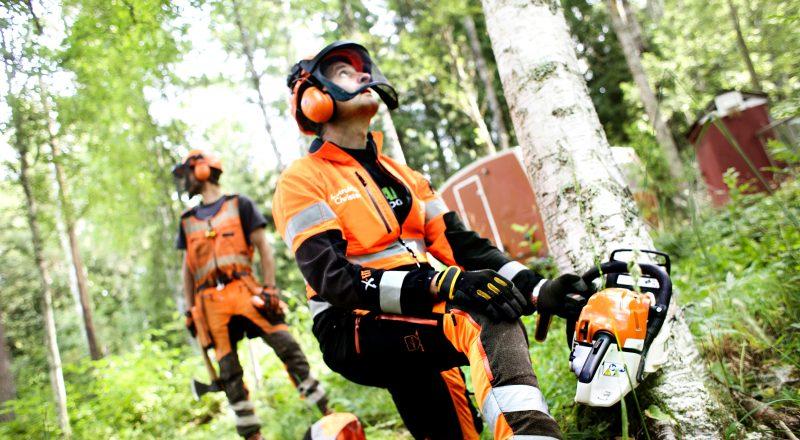 Buffils Annas Vg 18 Dalarnas ln, Siljansns - omr-scanner.net