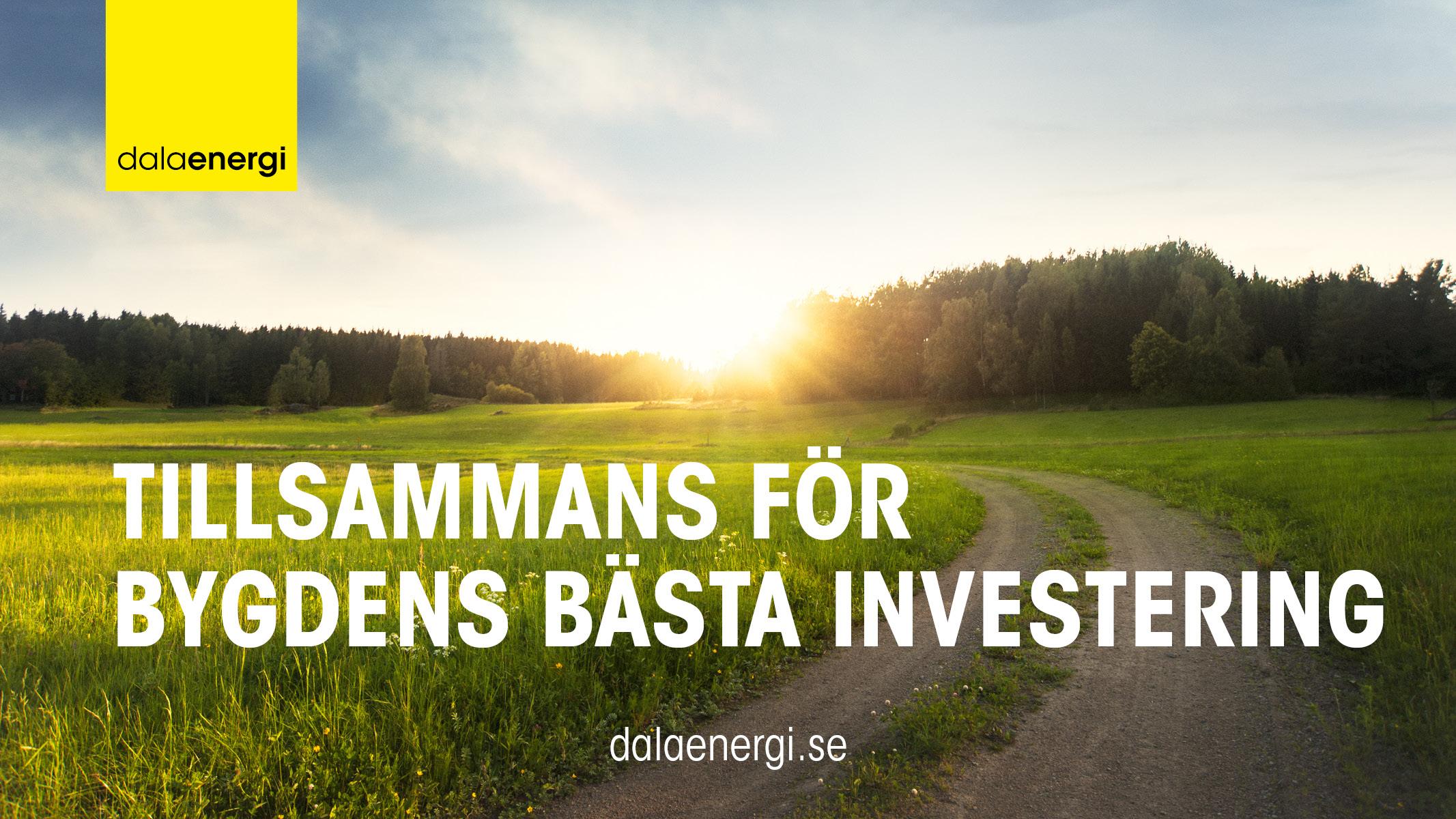 Anna Nilsson, Rgbacksgattu 7, Siljansns | omr-scanner.net