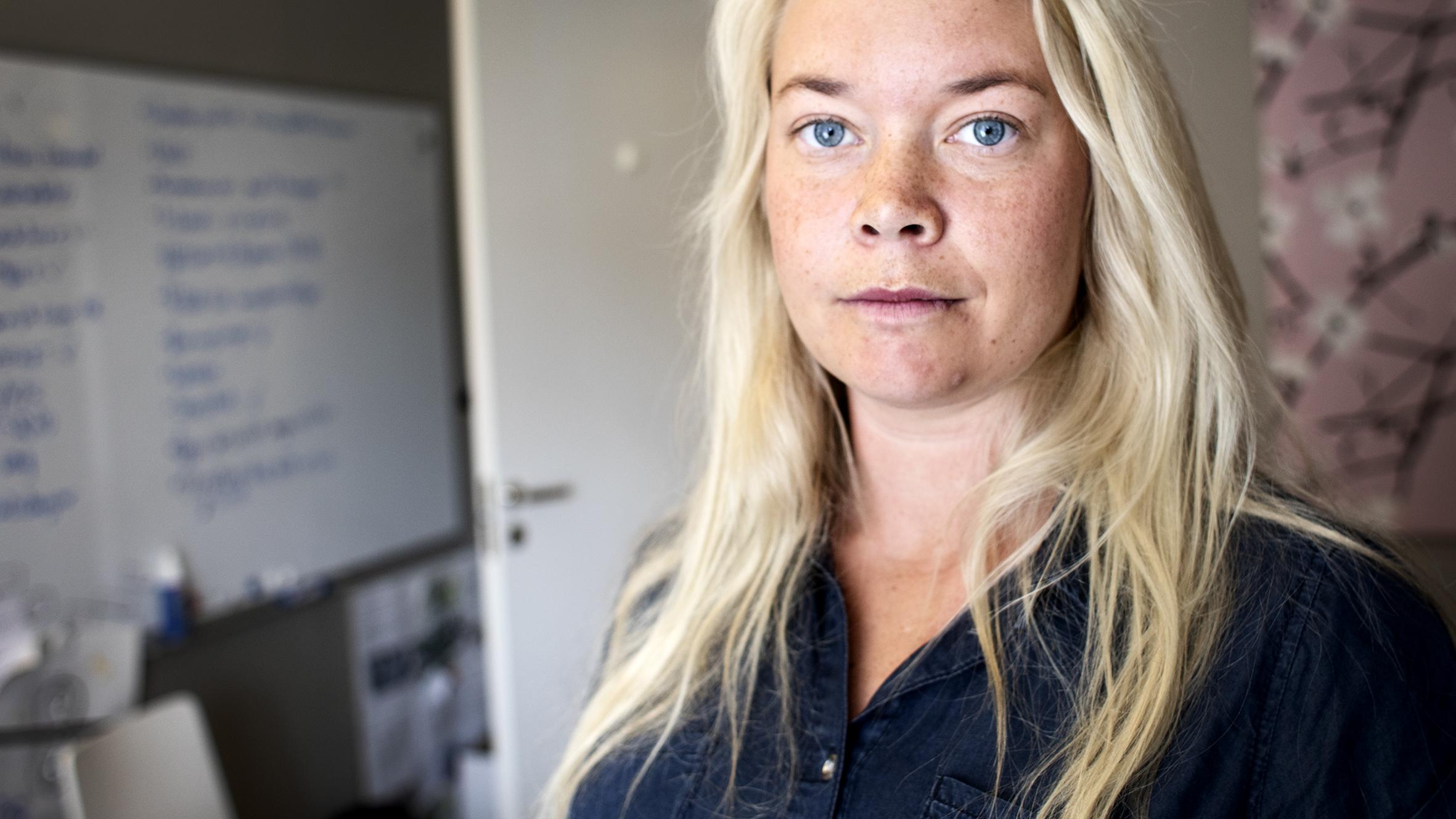 kävlinge dating sweden kävlinge göra på dejt